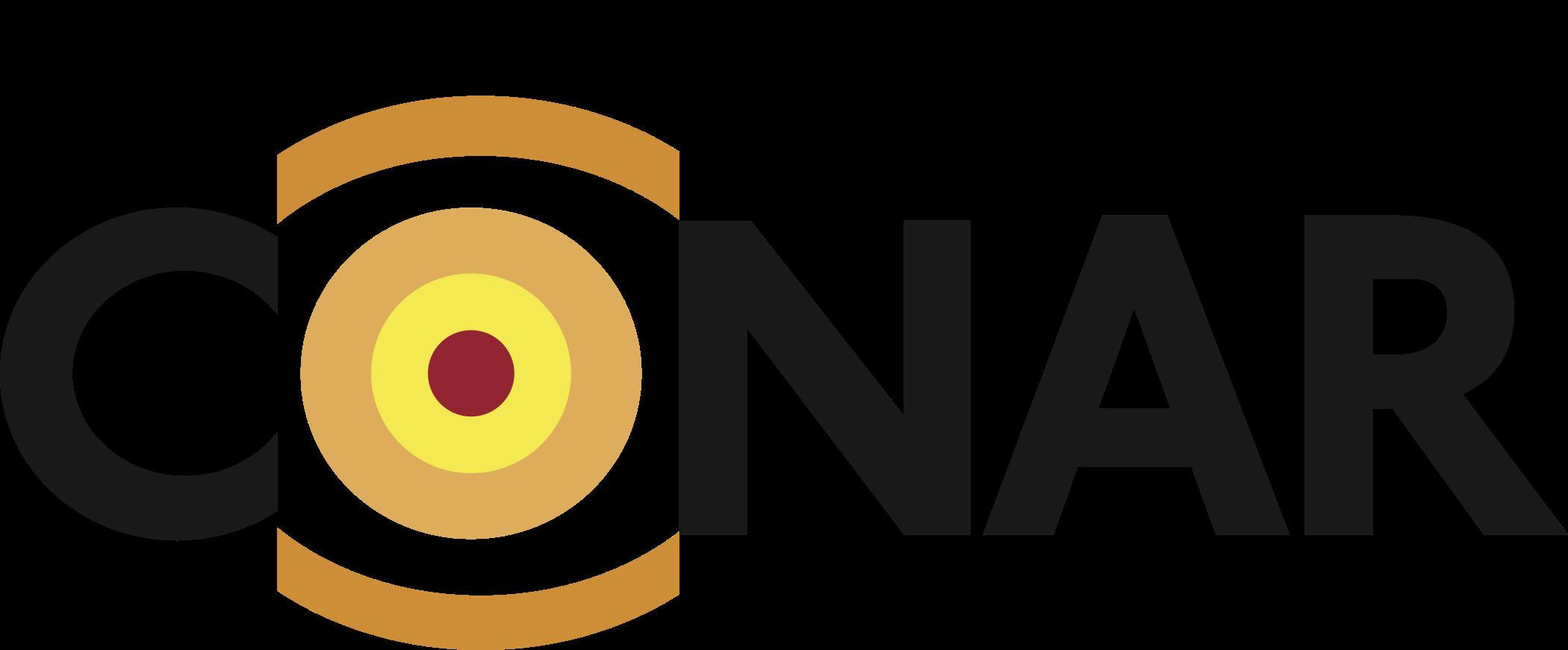 Conar Logo.