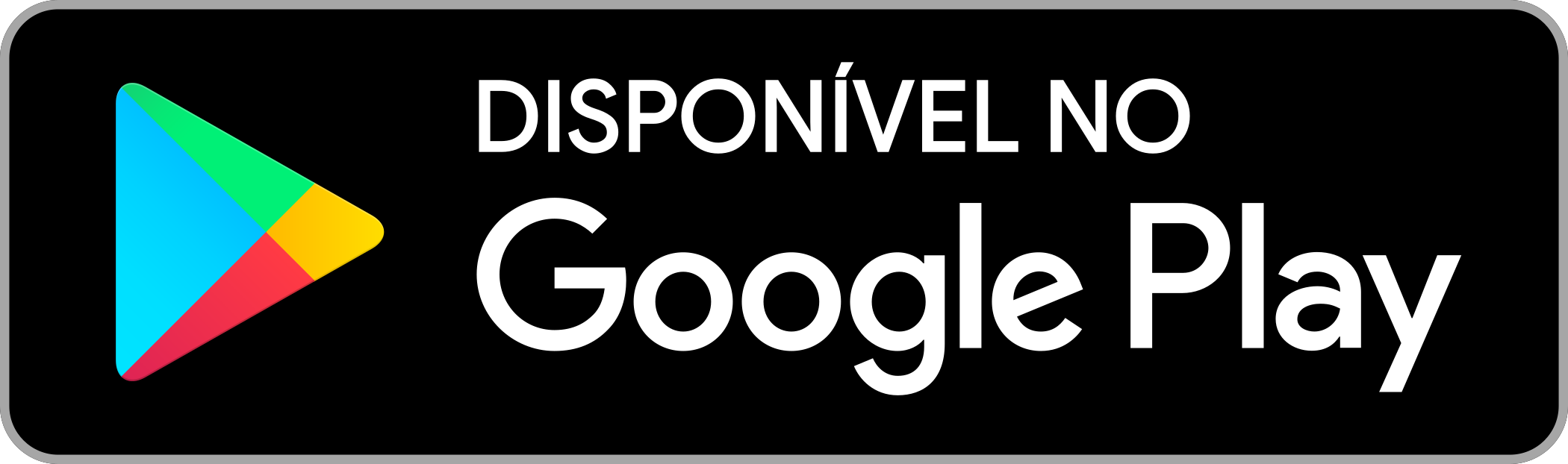 disponivel-google-play-badge-1
