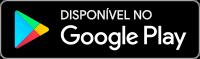 disponivel-google-play-badge-6
