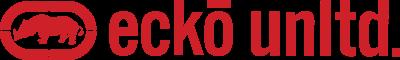 ecko unltd logo.
