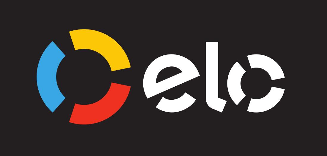 elo-logo-10