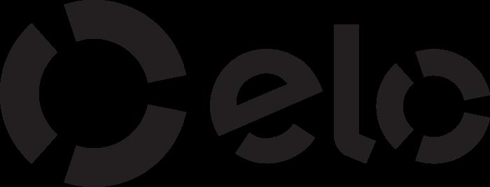 elo-logo-15