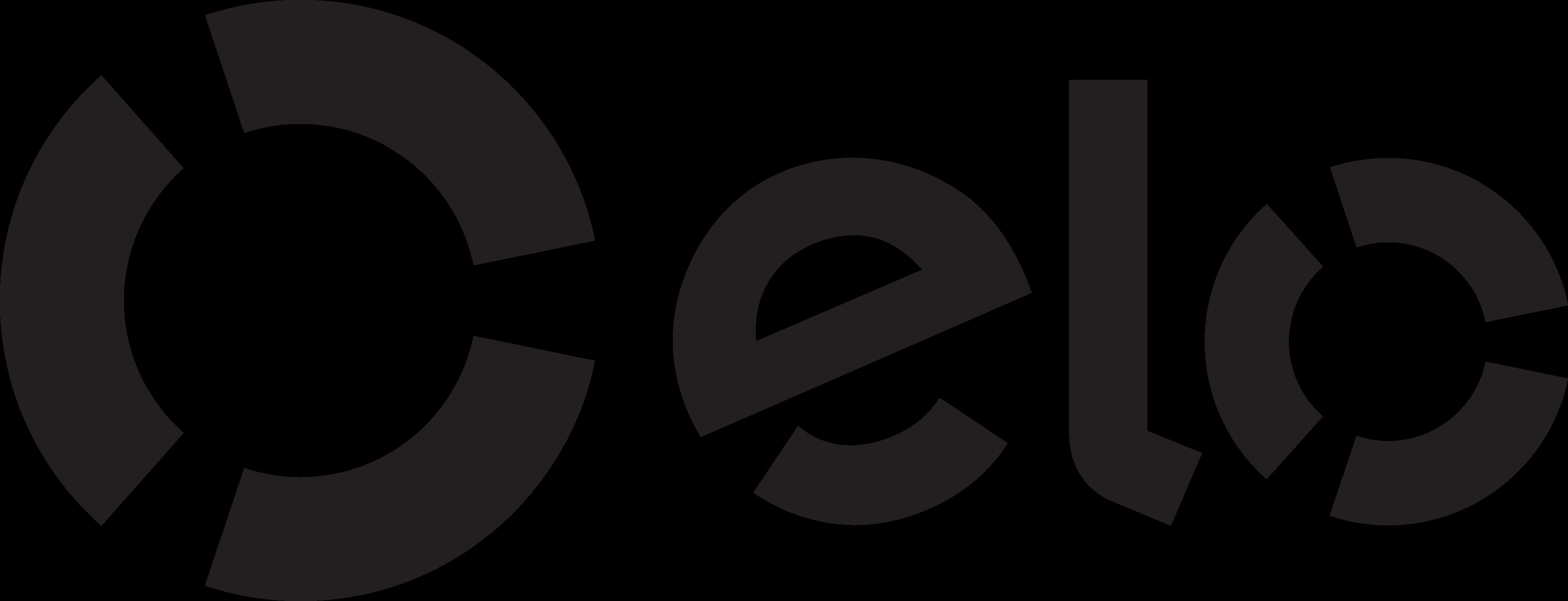 elo-logo-3