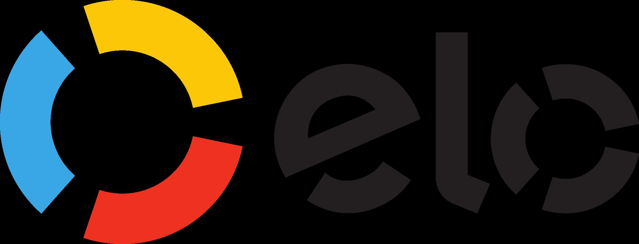 elo-logo-5