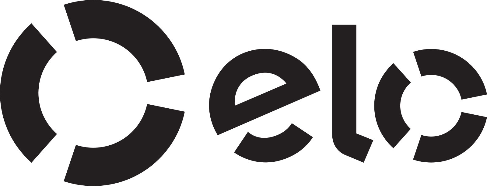 elo-logo-9