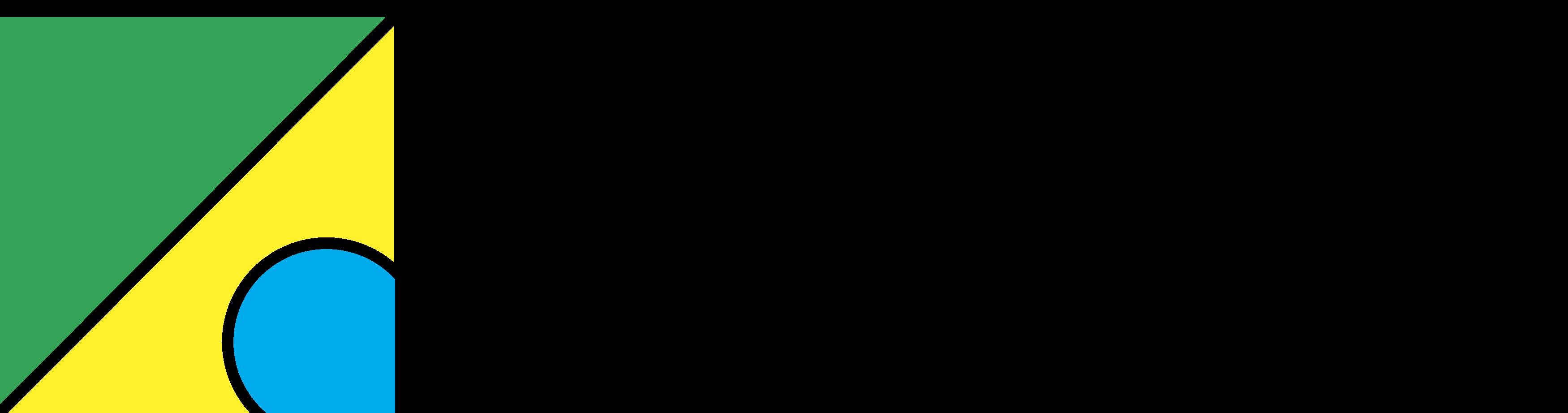 Embratur Logo.