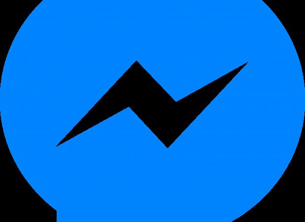 foto de Magazine Luiza Logo Logodownload org Download de Logotipos