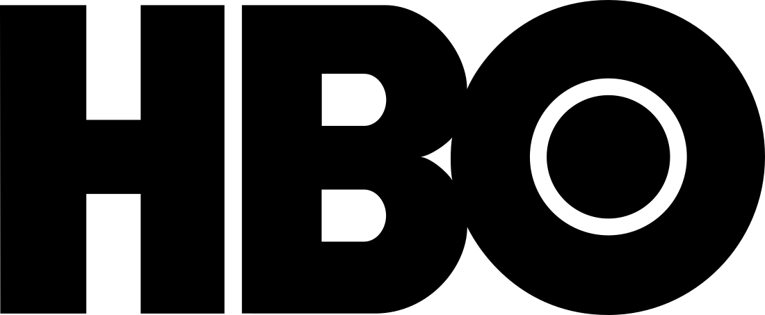 hbo logo 3 - HBO Logo
