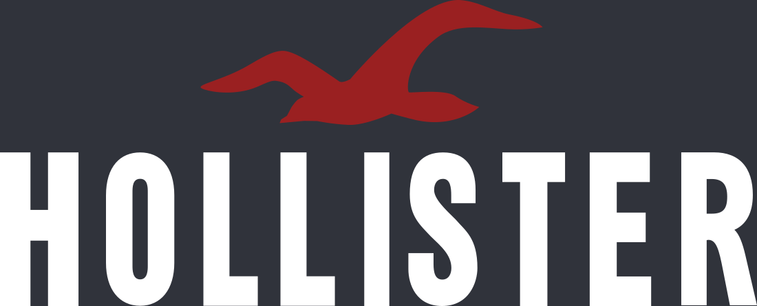 hollister-logo-10