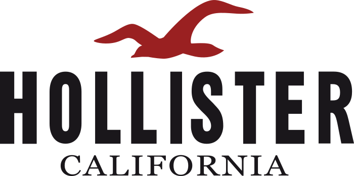 hollister-logo-11