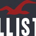 Hollister Co Logo.