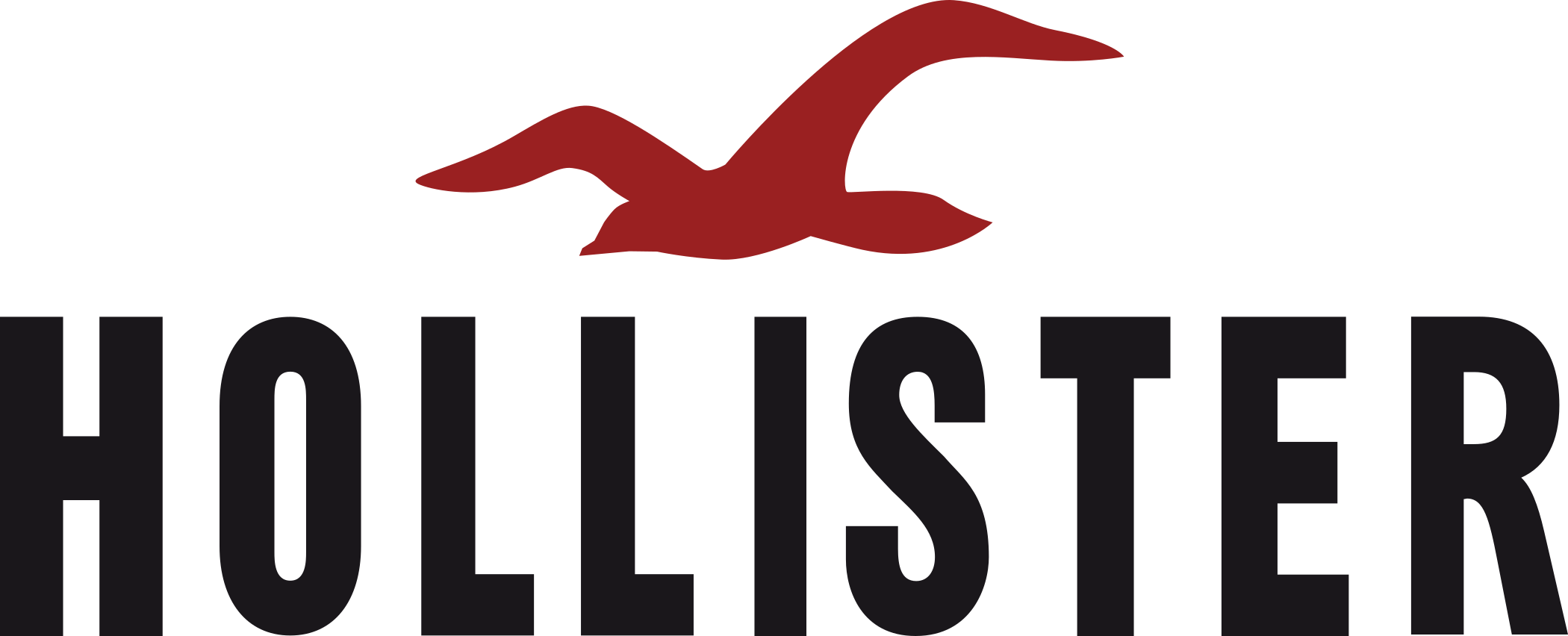 hollister-logo-3