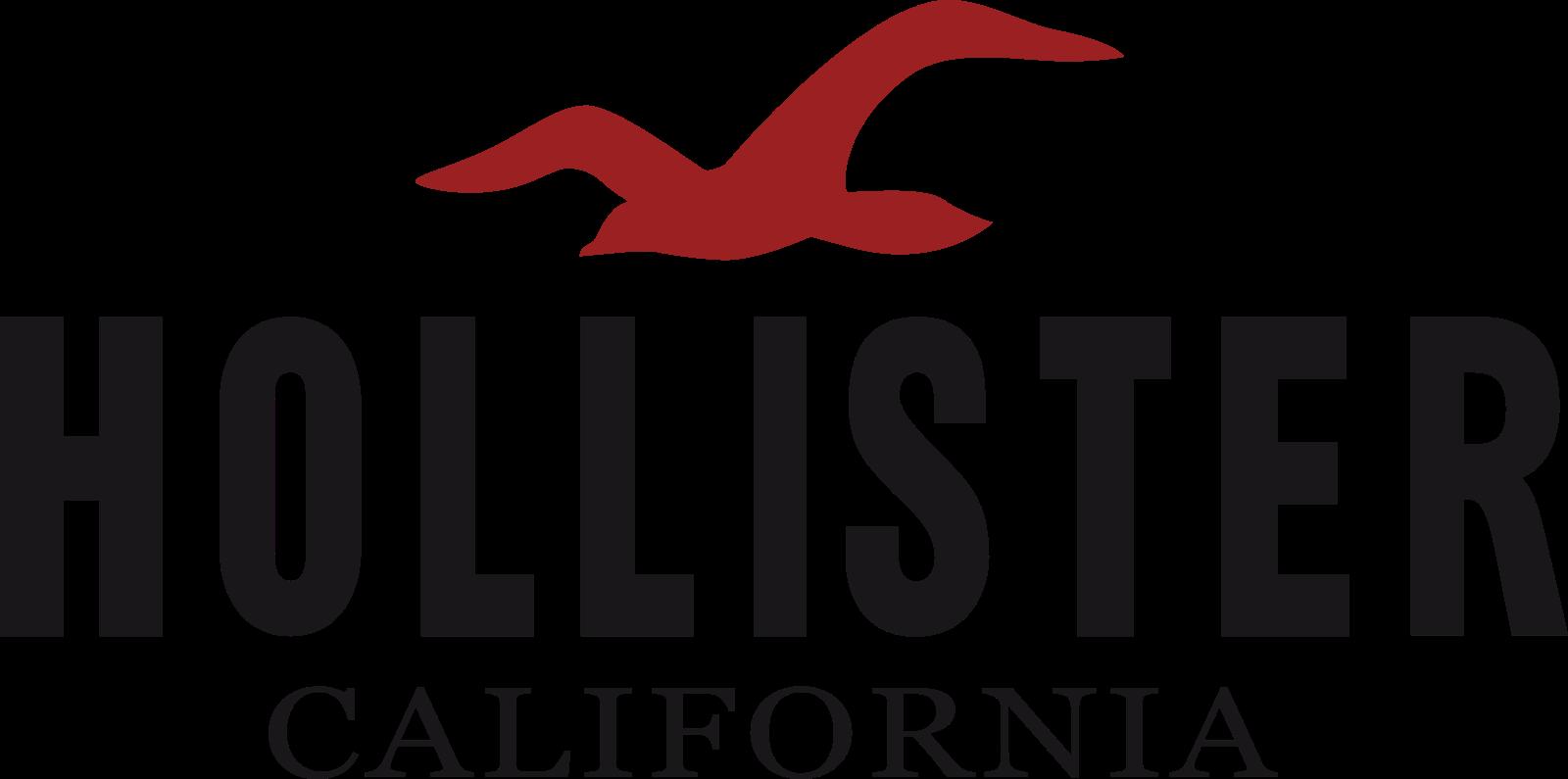 hollister-logo-8