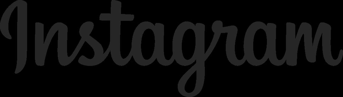 instagram logo 10 - Instagram Logo