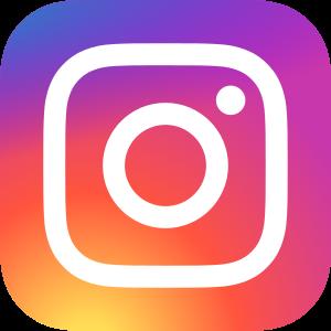 instagram logo 13 - Instagram Logo