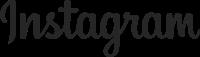 instagram logo 17 - Instagram Logo