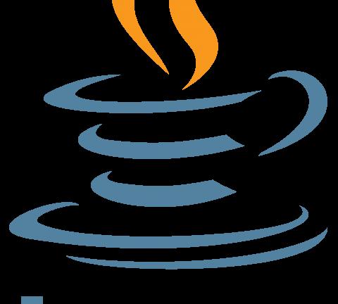 Java Logo.