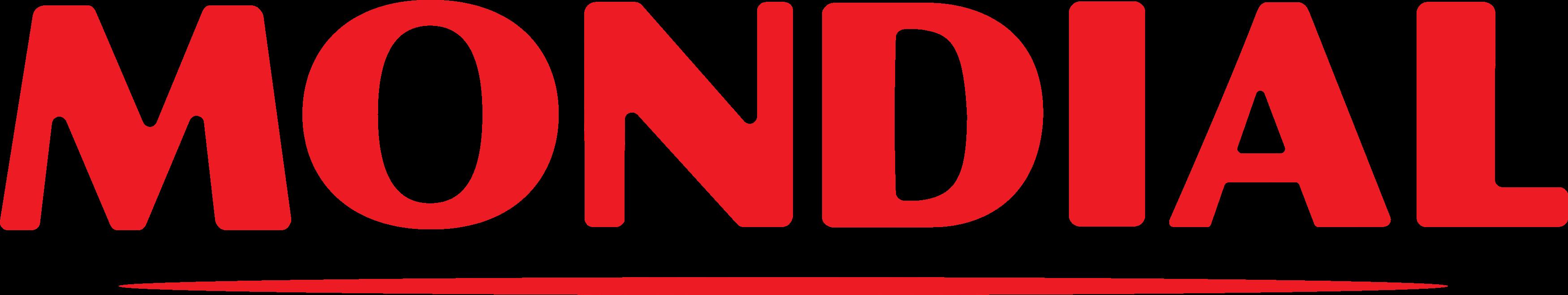 mondial logo.