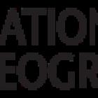 National Geographic Logo.