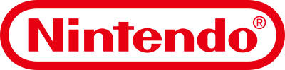 Nintendo Logo.