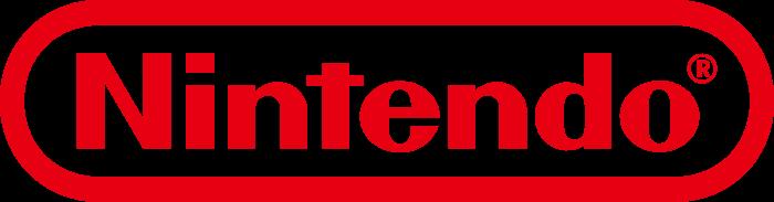 nintendo logo 5 1 - Nintendo Logo