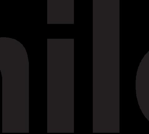Philco Logo.