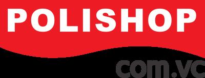 Polishop com vc logo.