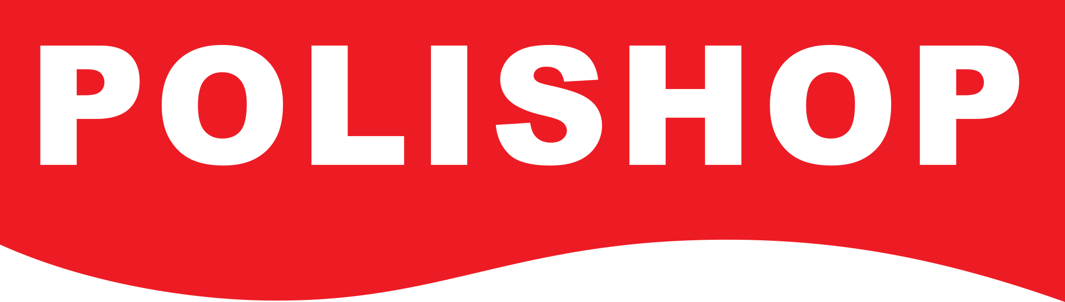 Polishop Logo.