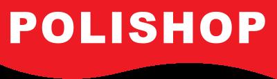Polishop Logo.