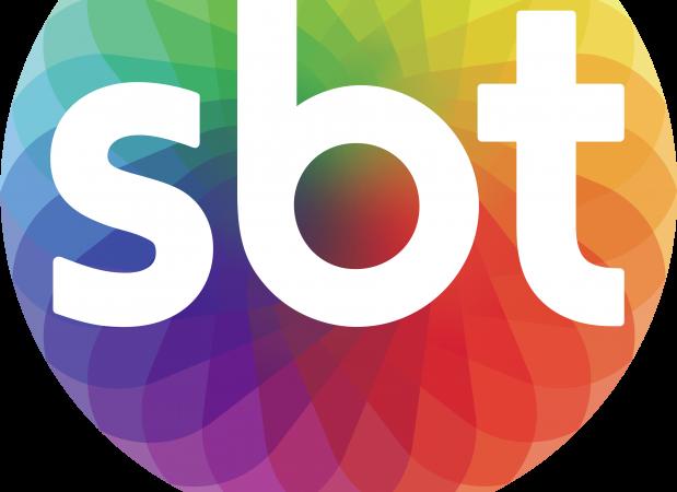 SBT Interior Logo.