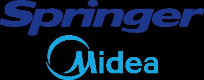 springer logo 13 - Springer Logo