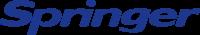 springer logo 14 - Springer Logo