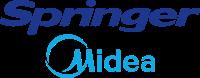 springer logo 15 - Springer Logo