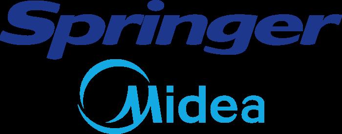 springer logo 9 - Springer Logo