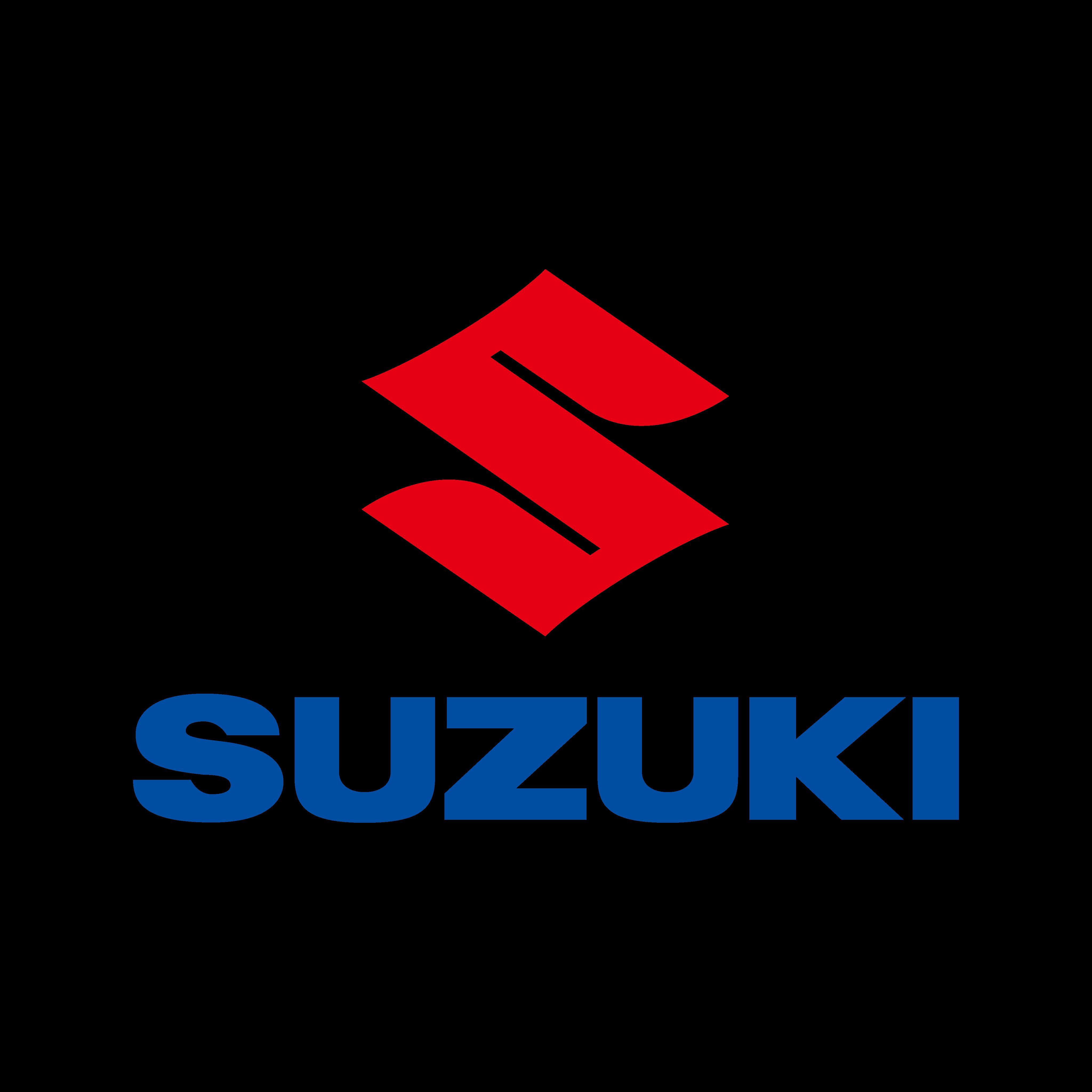 suzuki logo 0 1 - Suzuki Logo