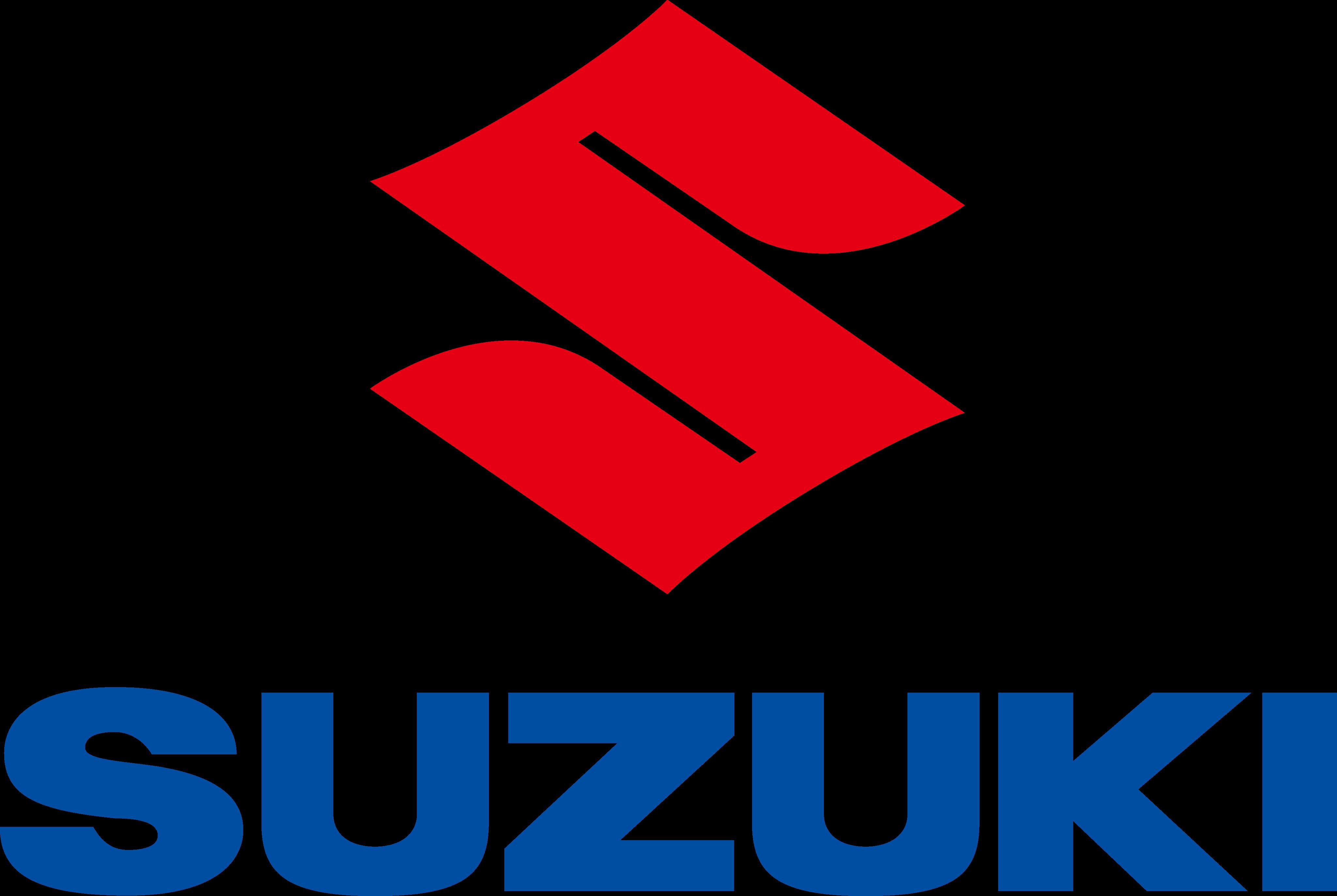 suzuki logo 1 1 - Suzuki Logo