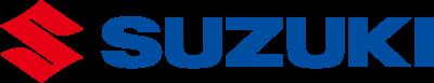 suzuki logo 4 1 - Suzuki Logo