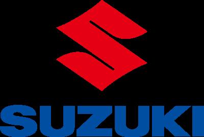suzuki logo 5 1 - Suzuki Logo