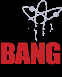the big bang theory logo 6 - The Big Bang Theory Logo