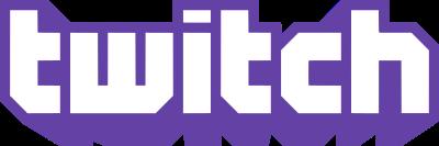 twitch logo 6 1 - Twitch Logo