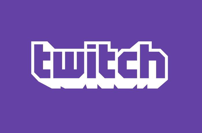 twitch logo 9 - Twitch Logo