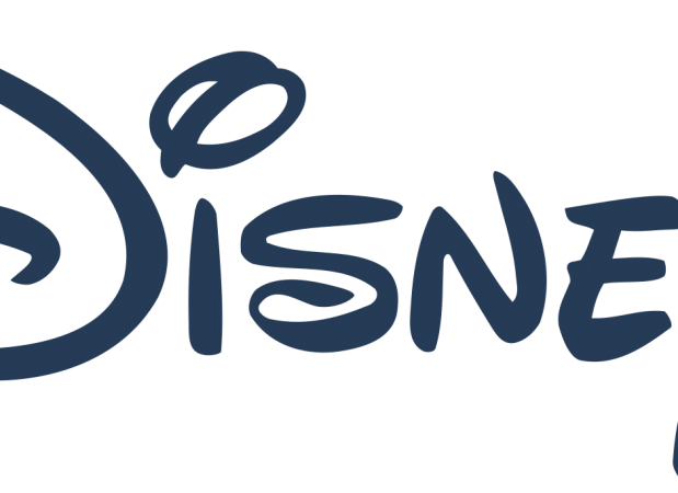 Walt Disney World logo.