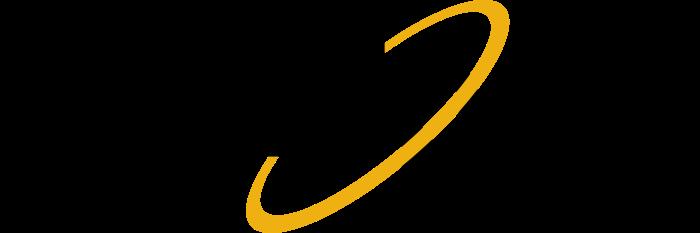 whirlpool logo 3 - Whirlpool Logo