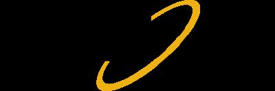 whirlpool logo 4 - Whirlpool Logo
