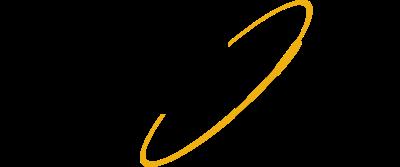 Whirpool Logo.
