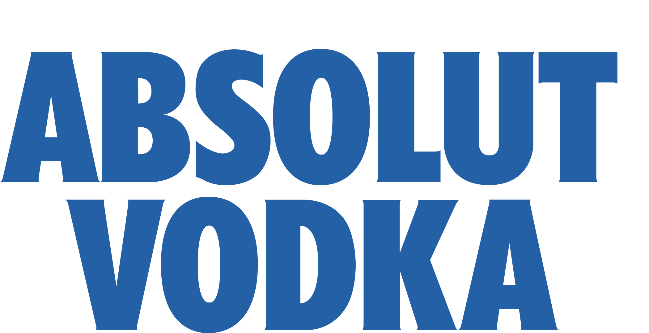 absolut-vodka-logo-2