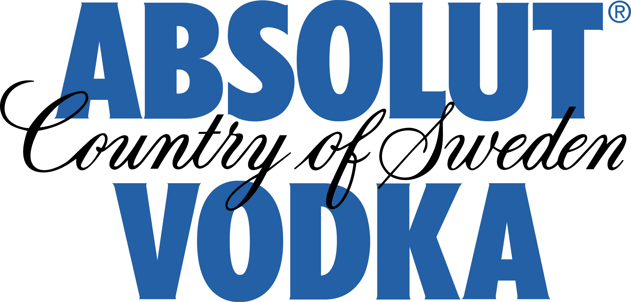 absolut-vodka-logo-3