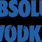 Absolut Vodka Logo.