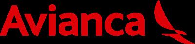 avianca logo 5 1 - Avianca Logo