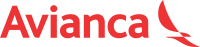 avianca logo.